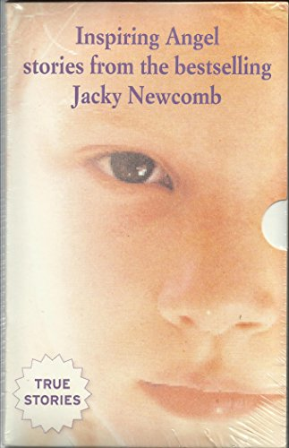9780007887125: Inspiring Angel stories from the bestselling Jackie Newcomb - Three book boxed set