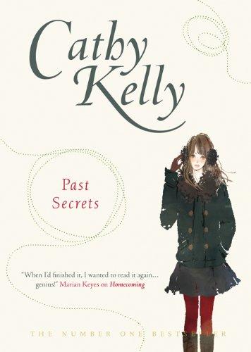9780007888870: Past Secrets