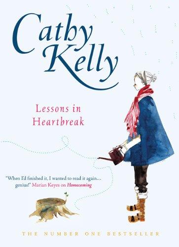 9780007888887: Lessons In Heartbreak