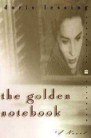 9780007889426: Xgolden Notebook 66