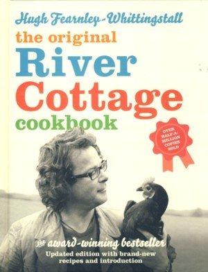9780007893041: Xriver Cottage Cookbook Wrks