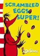 9780007895748: Xscrambled Eggs B66k
