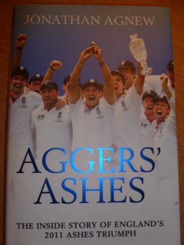9780007898817: Xaggers Ashes