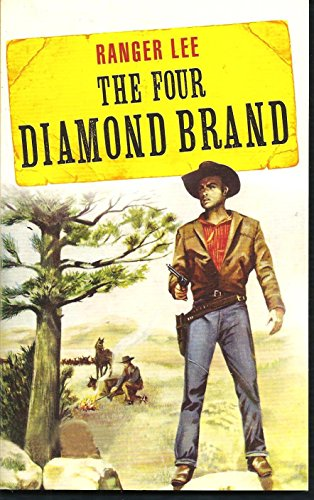 9780007899302: The four diamond brand
