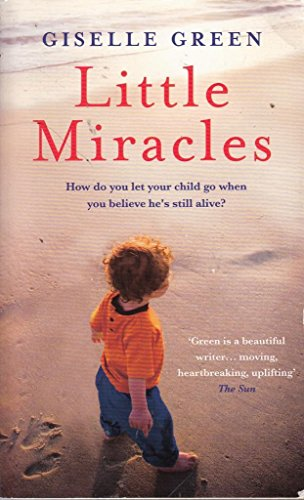 9780007899777: little Miracles