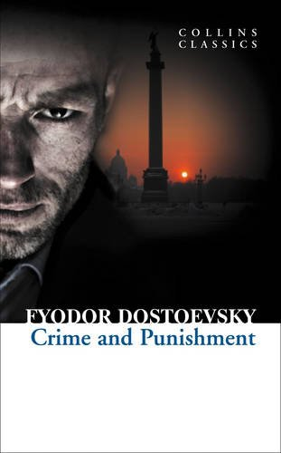 9780007902194: Collins Classics ? Crime and Punishment