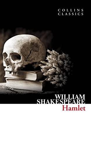 9780007902347: Hamlet (Collins Classics)