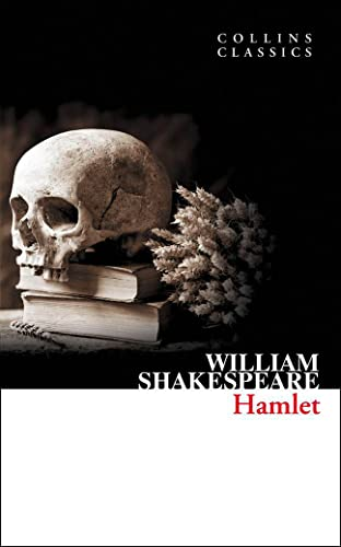 9780007902347: Hamlet (Collins Classics) (Collins Classics: The Alexander Shakespeare)