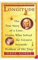 9780007902507: Longitude: The True Story of a Lone Genius Who Solved the Greatest Scientific Problem of his Time