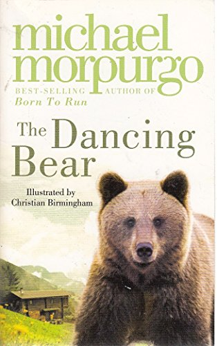 9780007902743: The Dancing Bear