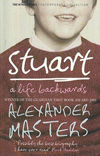9780007903627: Stuart