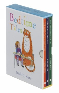9780007904129: Xbedtime Tales Whs