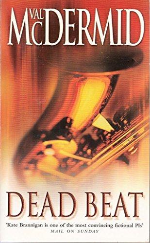 9780007905904: Dead Beat