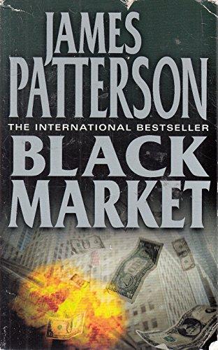 9780007909810: Black market