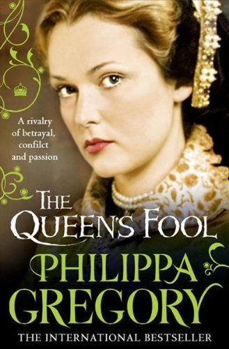 9780007914647: Philippa Gregory 9 - Books Collection (Virgin Earth, Earthly Joys, Wideacre, The Favoured Child, The Queens Fool, The Boleyn Inheritance,The Other Boleyn Girl,Zelda's Cut, The Constant Princess)