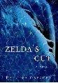 9780007921829: Zelda's Cut
