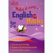 9780007923199: Mie Eng Maths W Qt 56