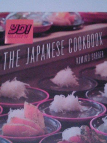 9780007923915: Yo Sushi: The Japanese Cookbook