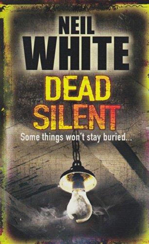 9780007925964: Dead Silent