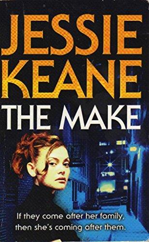 9780007926039: The Make