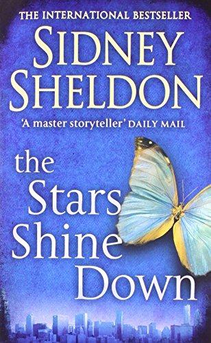 9780007926046: Stars Shine Down