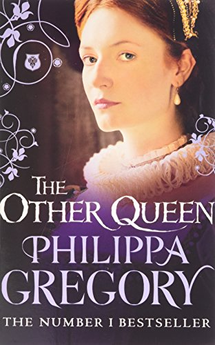 9780007926060: The Other Queen