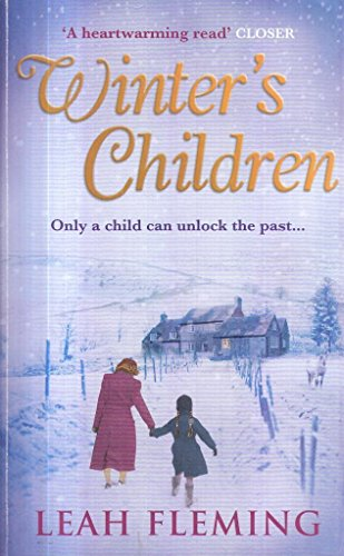 9780007926114: Winter's Children