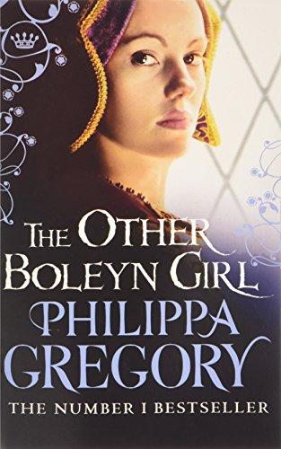9780007926299: Other Boleyn Girl