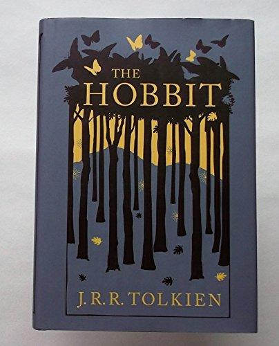 9780007927043: The Hobbit