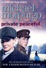 9780007928675: PRIVATE PEACEFUL