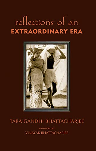 9780007929047: Reflections of an Extraordinary Era