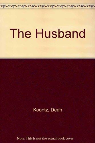 9780007930111: The Husband