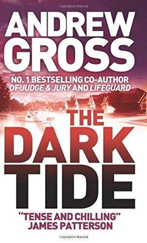 9780007930142: The Dark Tide