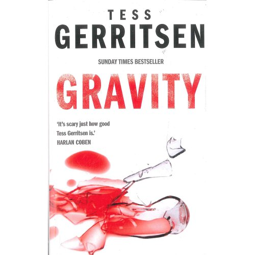 9780007930166: Gravity