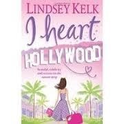9780007930456: I Heart Hollywood