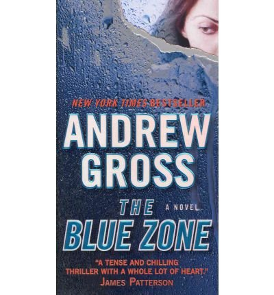 9780007930517: The Blue Zone
