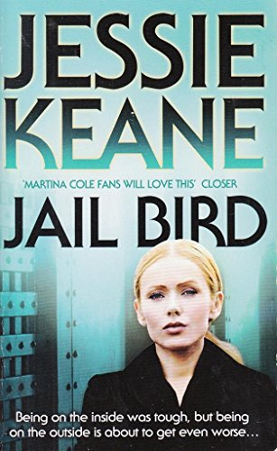 9780007930548: Jail Bird