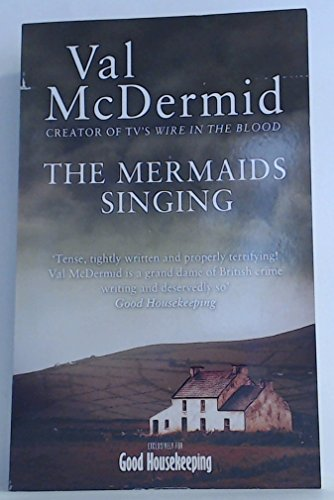 mermaids singing court dilly