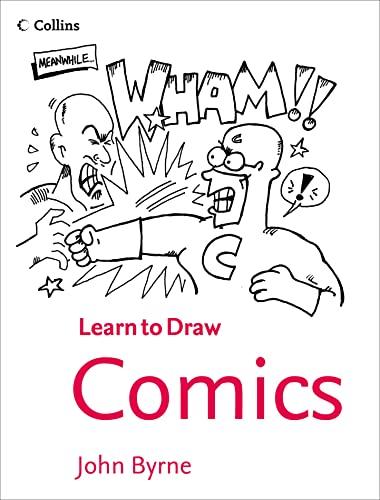 Children's Art Classes | Art Lessons for Kids | Drawing ...