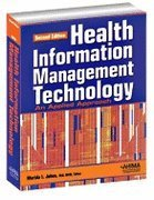 9780007941179: Health Information Management Technology: An Applied Approach - Textbook Only
