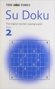9780007945740: Time Su Duko 2