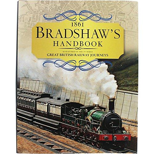 9780007949588: Xbradshaws Handbook Hb