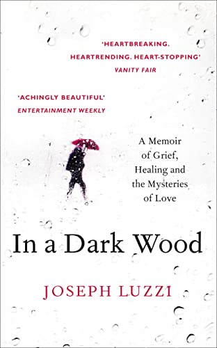 9780008100667: In a Dark Wood: A Memoir of Grief, Healing and the Mysteries of Love