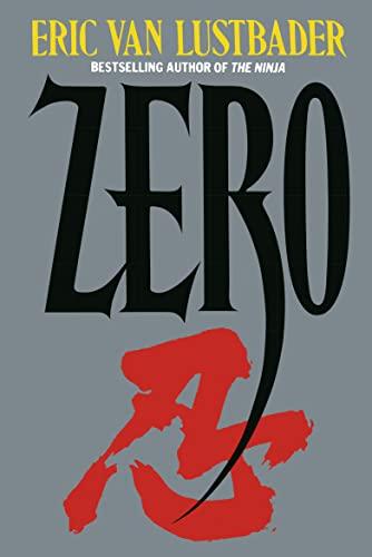 9780008101701: Zero