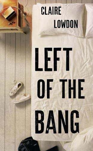 9780008102197: Left of the Bang