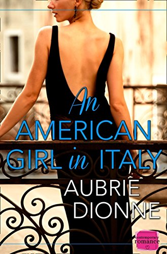 9780008104399: An American Girl in Italy