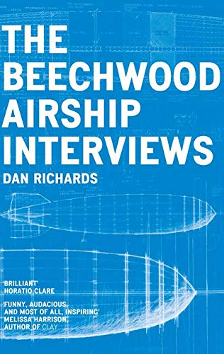 9780008105211: The Beechwood Airship Interviews