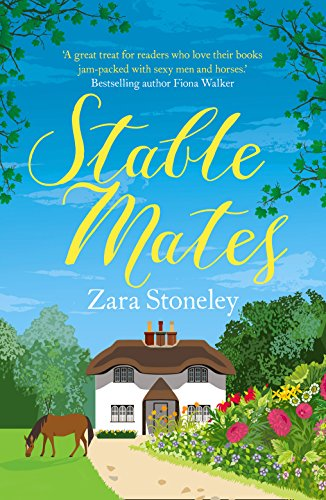 9780008106409: Stable Mates (The Tippermere Series)