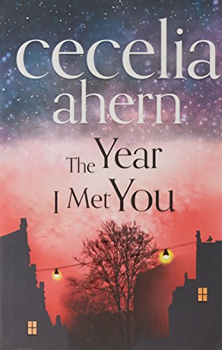 9780008108229: The Year I Met You
