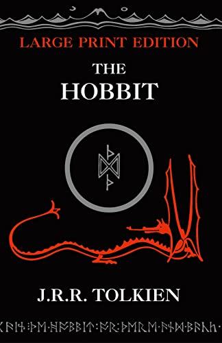 9780008108281: The Hobbit